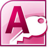 Microsoft Access Training Courses