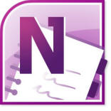 OneNote Training Courses