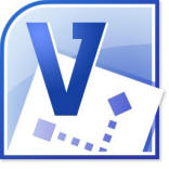 Visio Training Courses