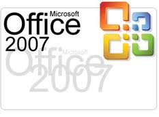 Microsoft Office 2007 Training Courses